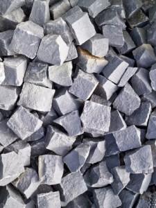 kostka bazalt 4-6