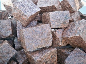 kostka granitowa vanga 15-17