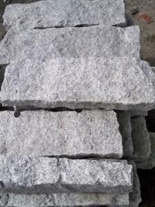 obrzeże granitowe szare 1m (2)