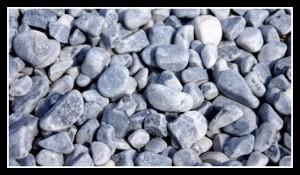 żwir ice blue 16-22 mm