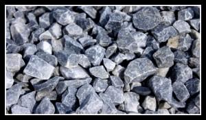 grys ice blue 16-22 mm