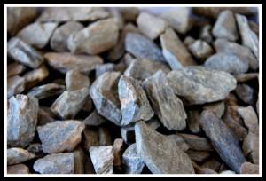 kora srebrna 30-30 mm