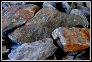 kora srebrna 30-63 mm