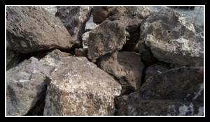 kamień antyczny 20-40 cm