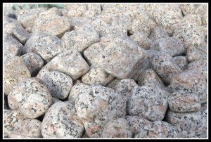 otoczak szklarska porba 40-70 mm