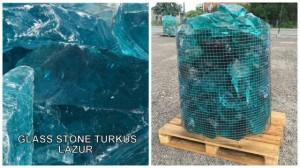 turkus lazur
