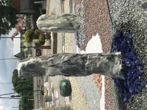 fontanna arctic blue