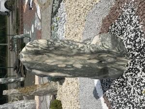 fontanna onyks